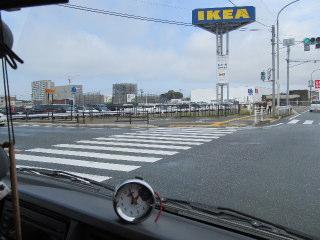 IKEA2012_0411AD.JPG