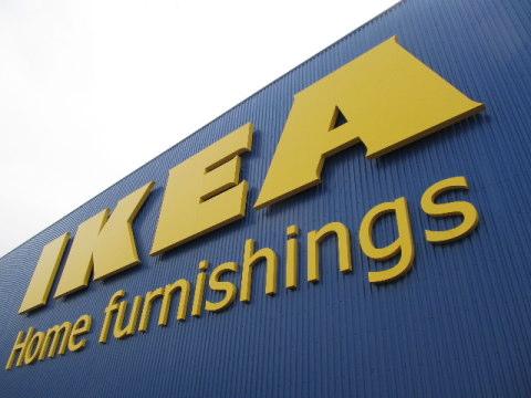 IKEA2012_0411AP.JPG
