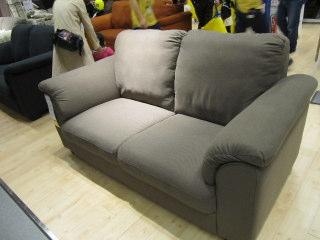 IKEA2012_0411AW.JPG