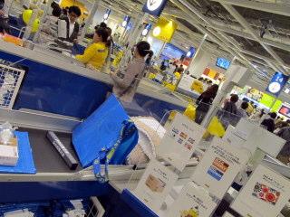 IKEA2012_0411BU.JPG