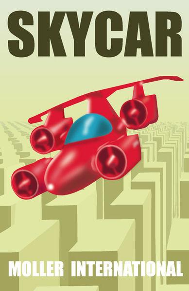 389px-Skycar_poster.jpg