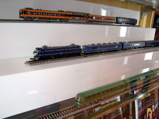 BKYD0019.JPG