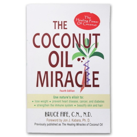 Book_TheCoconutOilMiracle-800x800.jpg