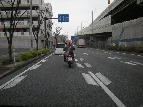 FKnoyu06.JPG
