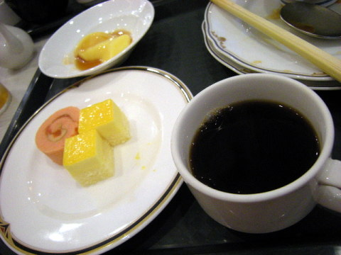 Gcafe055.JPG