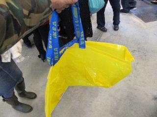 IKEA2012_0411AU.JPG