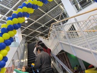 IKEA2012_0411AV.JPG
