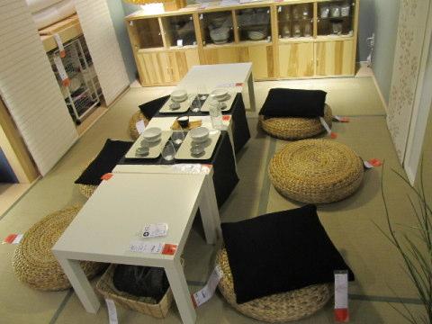 IKEA2012_0411AX.JPG