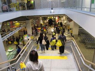 IKEA2012_0411BI.JPG
