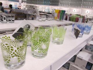 IKEA2012_0411BK.JPG