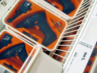 IKEA2012_0411BP.JPG