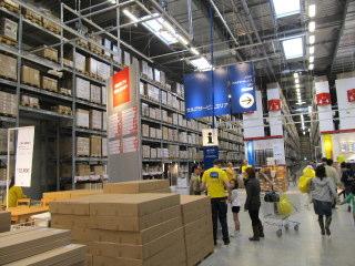 IKEA2012_0411BS.JPG