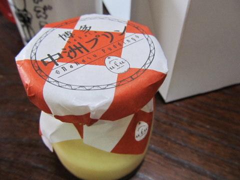 NKpudin2012_0605AA.JPG