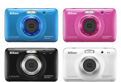 Nikon-reveal-CoolPix-S30-1.jpg