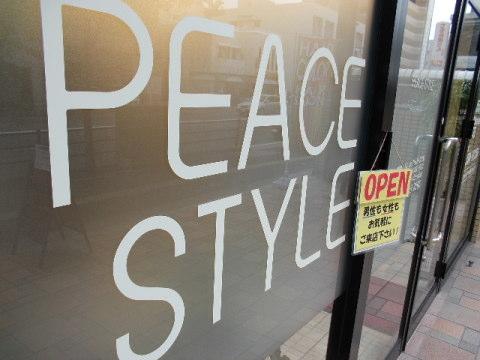 PeaceSA2012_0629AK.JPG