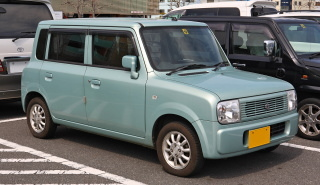 Suzuki_Alto_Lapin_001.JPG