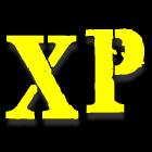 XPfavi.png