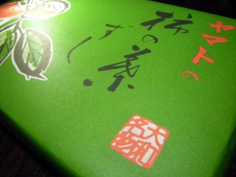 YkakiS01.JPG
