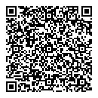 a2af738f65f40b56f0ad68d8222e7d08.jpg