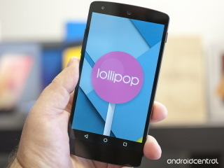 android-lollipop-nexus-5.jpg