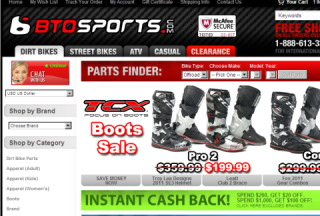 btosports.jpg
