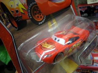 cars4002.JPG