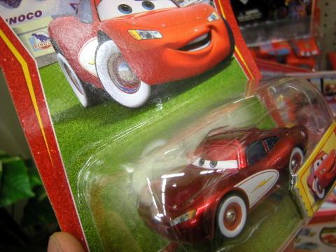 cars4003.JPG