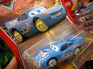 cars4005.JPG