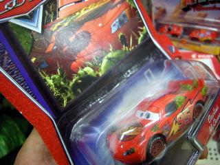 cars4008.JPG