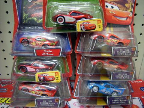 cars4010.JPG