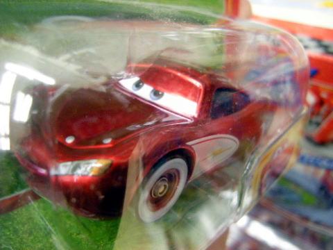cars4011.JPG
