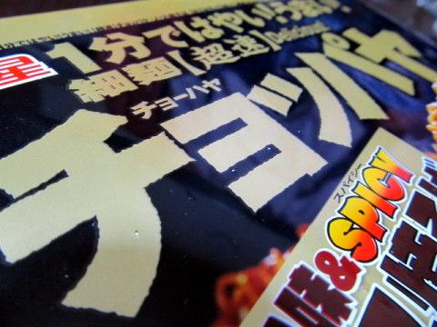 chopaya2012_0417AB.JPG