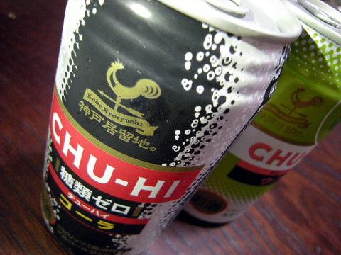 cokech01.JPG