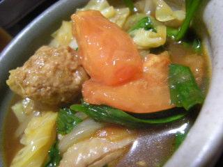 curryN06.JPG