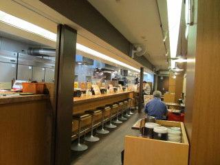 kanari2012_0614AF.JPG