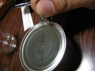 ration03.JPG