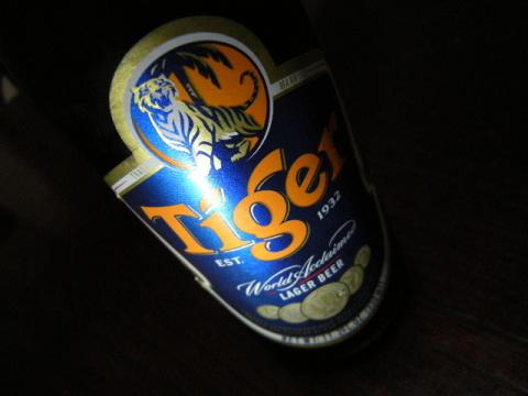 tigerB01.JPG