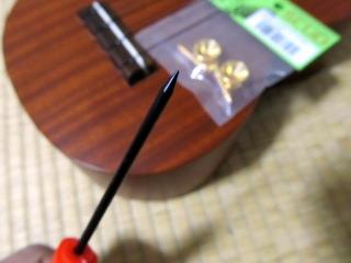ukecus2012_0324AB.JPG