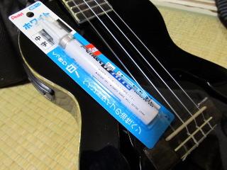 ukecus2012_0324AG.JPG