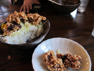 yamatoy2012_0326AQ.JPG