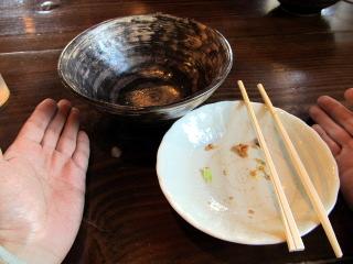 yamatoy2012_0326BE.JPG