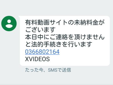 yonmaruT.jpg